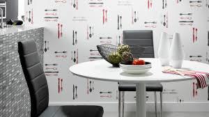 Esszimmer Tapeten Ideen Küchen Tapeten Modern Kogbox Com Küchen Tapezieren Ideen