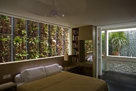 Garden Bedroom Decor How To Create An Indoor Garden And Which Plants Are Suitable For It