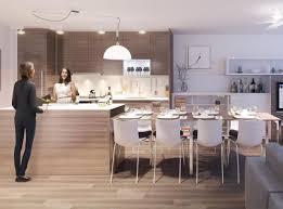 kitchen islands with columns kitchen island with columns best kitchen ideas