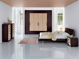 Wonderful Simple Bedroom Interior Design And Decorations Ideas - Simple home interior designs