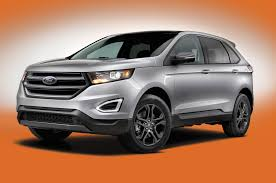 ford escape dimensions 2019 2020 new car release and reviews