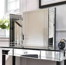 mirror bedroom furniture ikea stylish mirror bedroom furniture