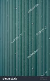 green vertical textile window blinds fabric stock photo 371240986