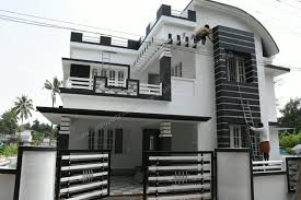 3 bedroom houses for sale 3 bedroom house for sale in athani aluva ernakulam near kochi