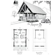 simple cabin floor plans cabin plans and designs design small simple cabin floor plans