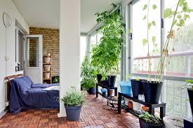 inspiring indoor garden design u2013 the interior directory interior