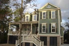 Carolina Home Plans Custom Home Plans South Carolina Homes Zone