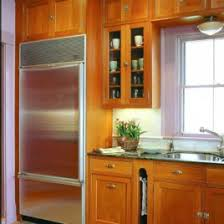 Kitchen Cabinet Design Amusing Kitchen Built In Cabinets Design - Built in cabinets for kitchen