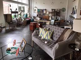 antique style home decor vintage motifs opens in irvington new and vintage style home decor