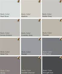 Best Gray Paint Brown Color Palette Living Room Small Living Room Color Schemes
