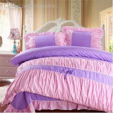 Neon Pink Comforter Light Pink Bedding Large Size Of Nursery Beddings Dark Dusty Rose