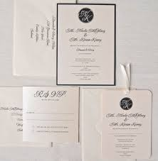 Wedding Invitations With Response Cards Wedding Invitations Response Cards Wedding Invitations Response