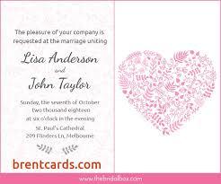 marriage invitation wording india kannada wedding cards indian wedding invitation wording for