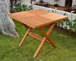 wooden folding table walmart various ease of use wood folding table matt and jentry home design