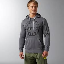 the lowest price hoodies u0026 sweatshirts selling