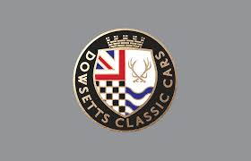 alfa romeo logo png beaver group classic branding for modern engineering