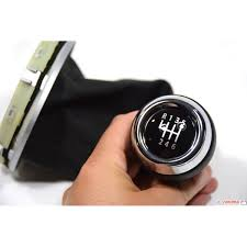 replacement mini shift knob manual 25112753784 25112753783 mini