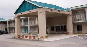 Comfort Suites Commerce Ga Hotels Near Cracker Barrel Restaurant Commerce Ga Best Hotel