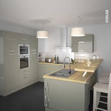 meuble cuisine taupe meuble cuisine taupe indogate design de galerie avec meuble