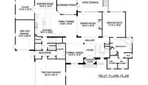 french provincial house plans luxamcc org