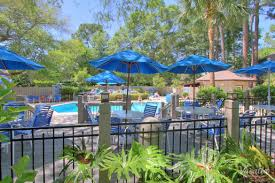 the village at palmetto dunes timeshare resorts hilton head