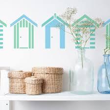 Bathroom Wall Stencil Ideas 10 Best Nautical Stencils Images On Pinterest Painting Stencils