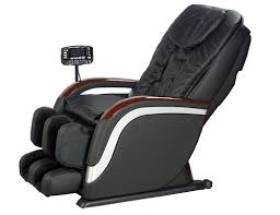 Massage Armchair Recliner 10 Best Zero Gravity Massage Chairs Worth Your Money Back Pain