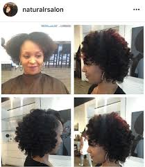curly haircuts houston u2013 the best haircut 2017