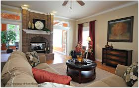 home staging in chicago closet organization chicagoland home