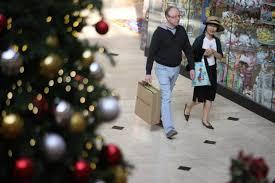fashion island mall las vegas nevada trend fashion