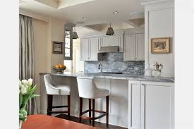 kitchen ideas kitchen makeover ideas beautiful white kitchens