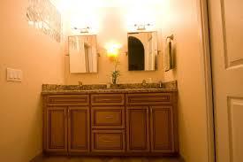 Kraftmaid Bathroom Vanities by Kraftmaid Bathroom Vanities At Lowes Home Design Ideas