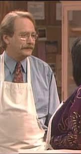 roseanne up or shut up tv episode 1994 imdb