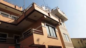 house on rent house on rent in jhamsikhel chowk lalitpur youtube
