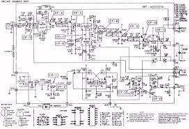 dtr t1000 manual mitsubishi colt service manual 2008 334