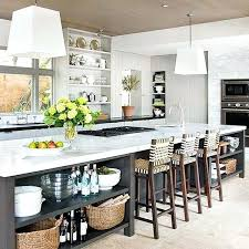 kitchen islands that seat 6 kitchen islands that seat 6 fitbooster me