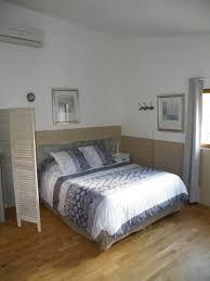 chambre d hote entraigues sur la sorgue chambre d hôtes l islot entraigues sur la sorgue vaucluse
