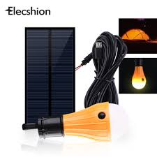 Solar Shed Light by Online Get Cheap Solar Led Tube Light Aliexpress Com Alibaba Group