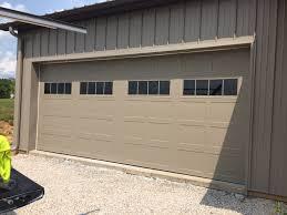 St Louis Garage Door by A Garage Door Solutions Arnold Mo 63010 Yp Com