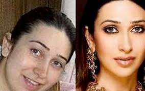 photos previous next actresseswithoutmakeup middot indian celebrities without makeup stani and indian actresses 0016