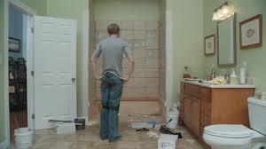 lowes bathroom design lowes bathroom tiles home decorating interior design bath