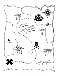 Printable Blank World Map by Brilliant Blank World Map Coloring Page With Map Coloring Pages