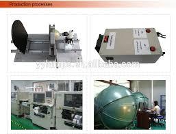 hitachi cp dx250 l best price original projector l dt01461 for hitachi cp dx250 cp