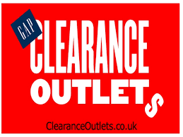 gap clearance outlets gap clearance sales in the uk
