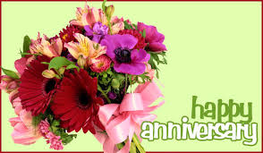 anniversary ecards free anniversary ecards free christian ecards online greeting cards