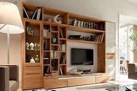 livingroom cabinets 2018 popular living room tv cabinets