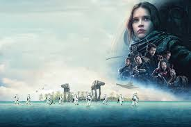 rogue one wallpaper download free beautiful hd wallpapers for