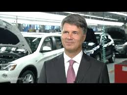 bmw ceo bmw ceo on u s production and trade x7 model brexit