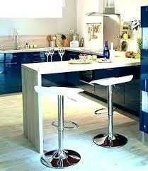 pied bar cuisine bar pour cuisine ouverte meuble de cuisine bar meuble snack cuisine