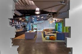 google office located in irvine california amazing office